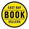 East Bay Booksellers image