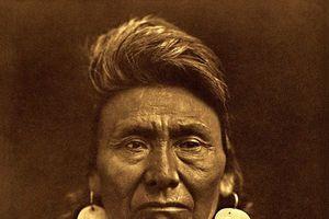 34th American Indian Art Sh...