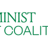 Feminist Art Coalition image