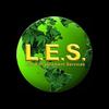 Life Enhancement Services image
