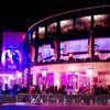 Del Valle Theatre image