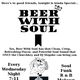 Beer with Soul
