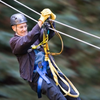 Redwood Canopy Tours at Mount Hermon image