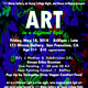 5th Annual Art In A Different Light