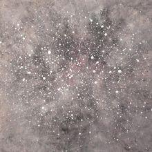 Fractal by Seiko Tachibana