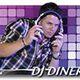Friday Night With DJ Denero