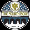The Fourth Bore image