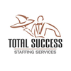 Total Success Staffing Services image