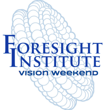 Vision Weekend - Foresight Institute