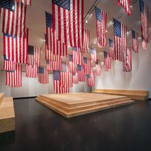 Visiting Artists and Scholars: Mel Ziegler