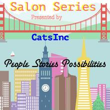 Salon Series with SF Supervisor Malia Cohen