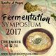 The Fermentation Symposium