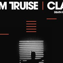 Com Truise and Clark