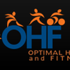 Optimal Health and Fitness image