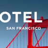 Hotel G image