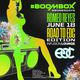 Boombox Wednesdays | Road to EDC Edition w/ Romeo Reyes