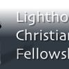 Lighthouse Christian Fellowship image