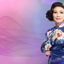 Family Bridges Liza Wang Benefit Concert