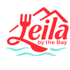 Leila by the Bay image