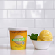 Celebrate Our New Mango Mojito Flavor with Free Scoops in SF!