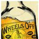 Wheels Off: The Rhett Miller Show