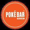 Poke Bar image