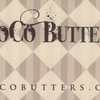 Coco Butters image