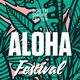 Aloha Festival at Alameda South Shore Center
