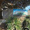 Garden for the Environment image