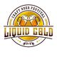 Liquid Gold Beer Festival