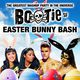 BOOTIE SF: Easter Bunny Bash w/ More Cowbell