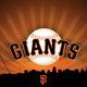 Giants vs. Dodgers 2014 Throwdown & Piñata Bash