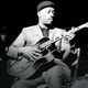 The Music of Wes Montgomery- Terrence Brewer Quartet