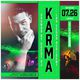 Infusion Saturdays | DJ Karma