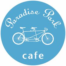Grand Opening Event of Oakland's Paradise Park Café