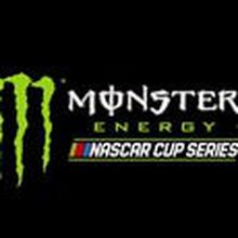 Great Clips Fast Friday - Monster Energy NASCAR Cup Series Practice