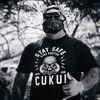 Cukui Clothing and Art Gallery image