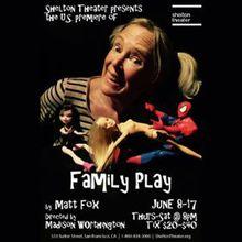 Family Play