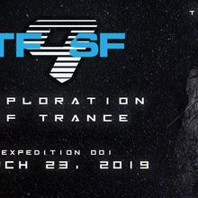 TranceFamily SF 9 Year Anniversary Lineup TBA