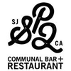 SP2 Communal Bar and Restaurant image