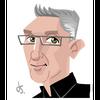 Doug Shannon, Caricature Artist image