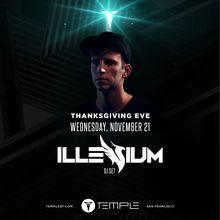 Illenium After Party
