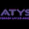 Atys image