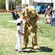 26th Annual San Jose Children's Faire