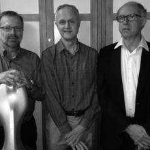 Joseph Edelberg, Paul Ehrlich & David Goldblatt