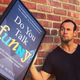 Book Talk: David Nihill - Do You Talk Funny?