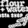 Flour + Water Pasta Shop image