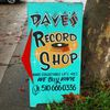Dave's Record Shop image
