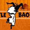 Little Baobab image