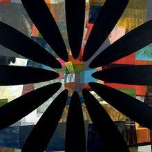 David Becker Exhibit